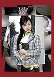 百貨店の女 14 [DVD]