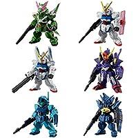 FW GUNDAM CONVERGE 19 (10個入) 食玩・ガム (ガンダムシリーズ)