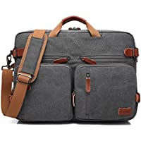 Laptop Bag 5005