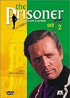 Prisoner 2 [DVD] [Import]