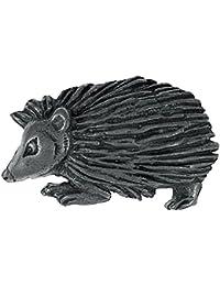 Hedgehogラペルピン