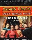 Emissary (Star Trek: Deep Space Nine)