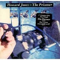 Prisoner/Rubber Mora