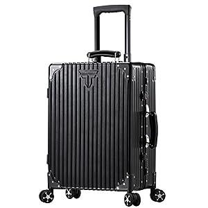 TABITORA(タビトラ) スーツケース ...の関連商品10