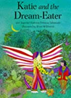 Katie and the Dream-eater: Her Imperial Highness Princess Takamado