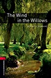 The Wind in the Willows (Oxford Bookworms Library, Stage 3)