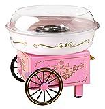 Nostalgia Electrics Pcm305 Hard Candy - Sugar Free Cotton Candy Maker