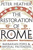 The Restoration of Rome