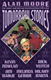 Tomorrow Stories: Collected edition book 1