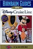 Birnbaum's Disney Cruise Line 2012 (Birnbaum Guides)