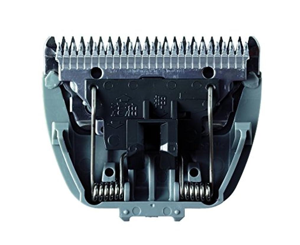 ディレクトリ課すきちんとしたPanasonic ヘアーカッター替刃 ER9103