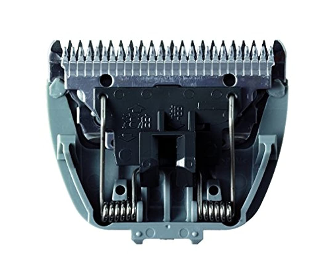 パナソニック 替刃 ヘアーカッター用 ER9103
