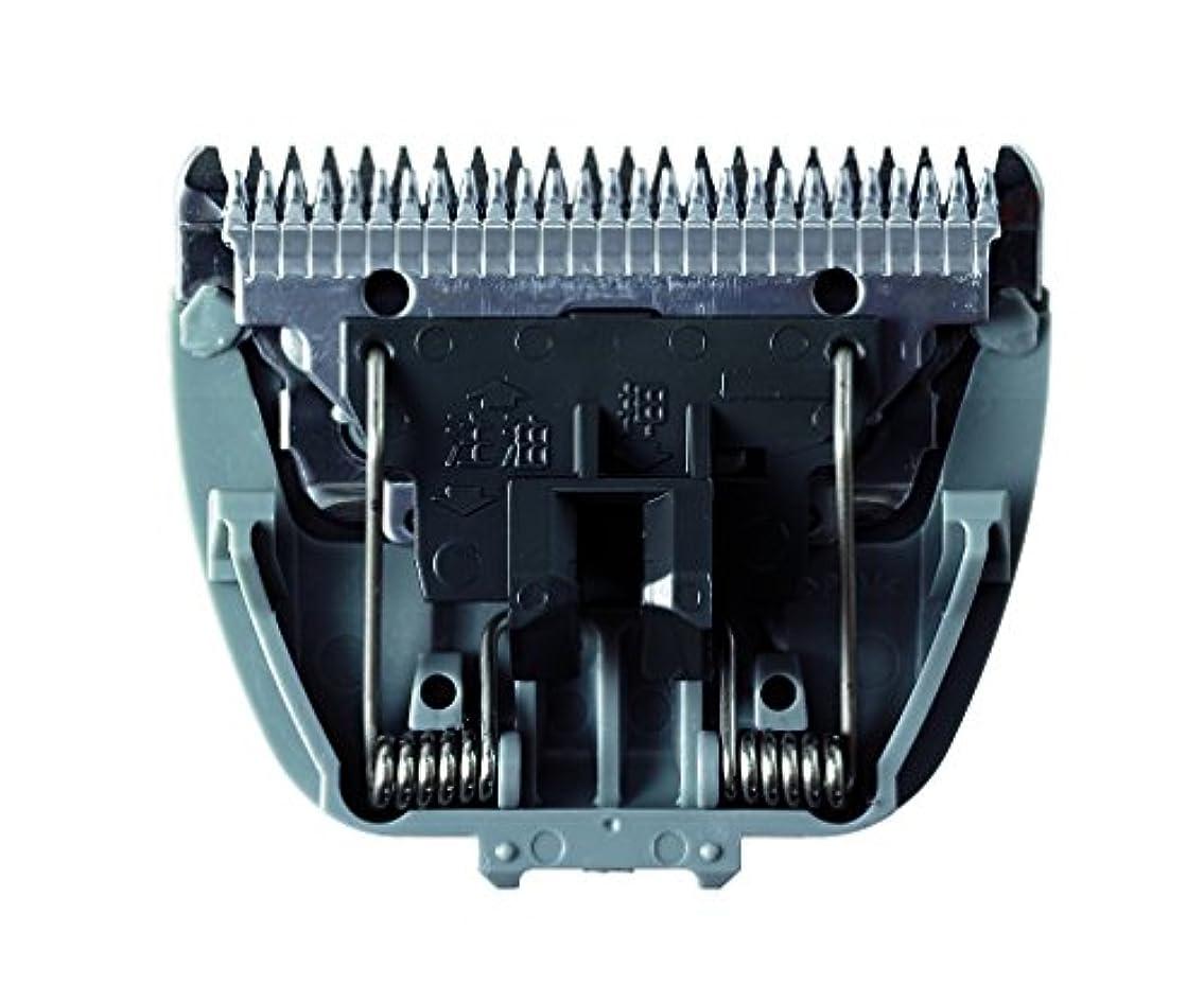 産地小学生変動するパナソニック 替刃 ヘアーカッター用 ER9103