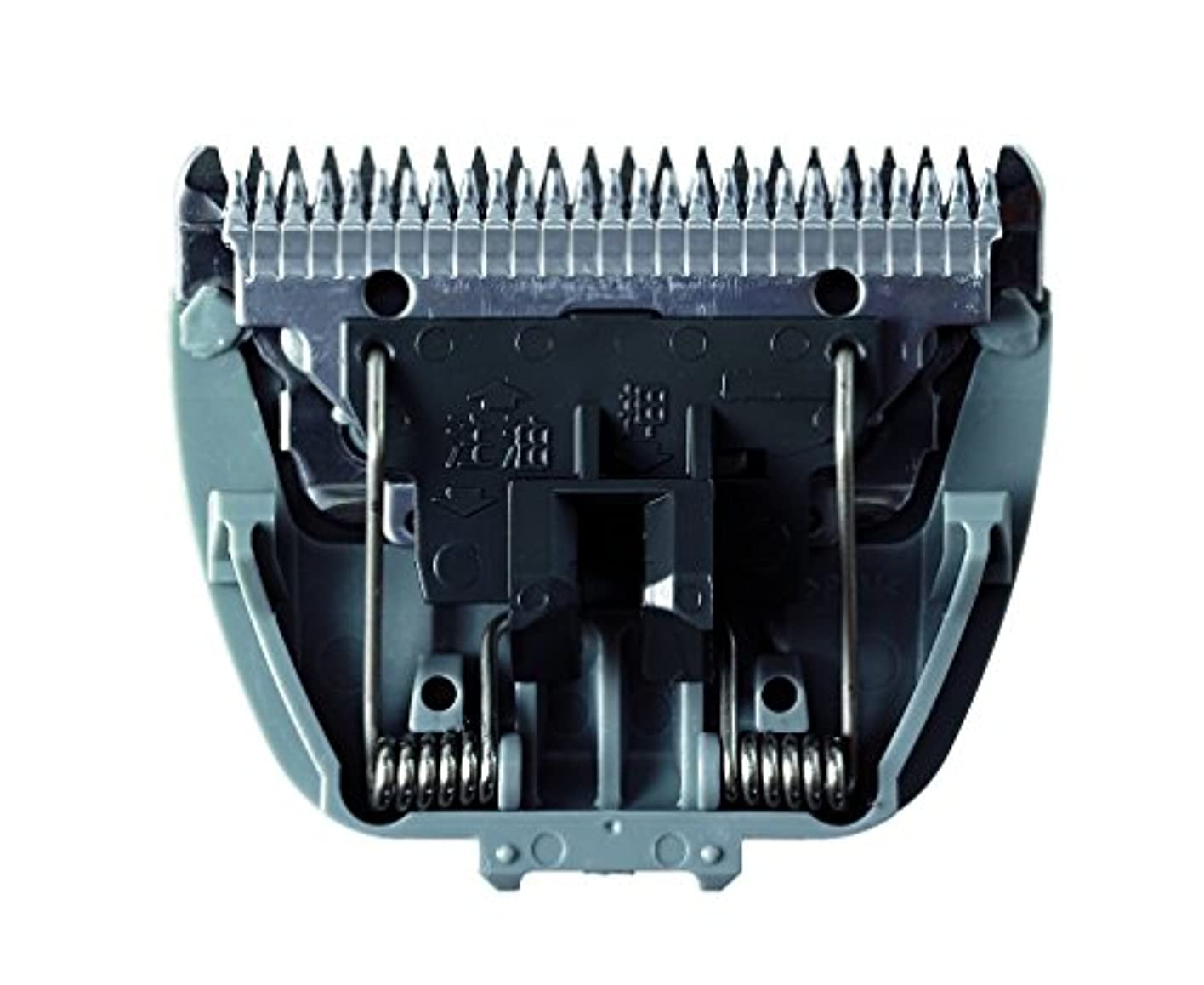 誰でもスクラッチ融合パナソニック 替刃 ヘアーカッター用 ER9103
