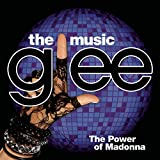 Glee: the Music-the Power of Madonna 画像