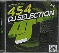 DJ Selection 454