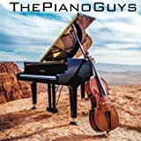 The Piano Guys - The Piano Guys (CD+DVD)