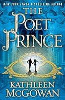 The Poet Prince (The Magdalene Line)