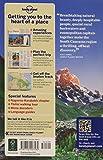 Lonely Planet Georgia, Armenia & Azerbaijan (Lonely Planet Travel Guide) 画像