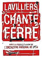 Chante Ferre [DVD] [Import]