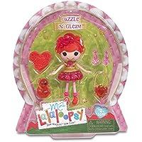 Mini Lalaloopsy Doll - Dazzle ' N ' Gleam by MGA