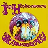 Are You Experienced? 画像