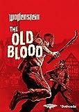 Wolfenstein: The Old Blood(英語版) [オンラインコード]