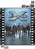 X-MEN 2 [DVD]