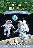Midnight on the Moon (Magic Tree House (R))