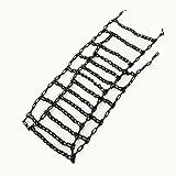 【ノーブランド品】 タイヤチェーン用 タイヤチェーン 21X8-9
