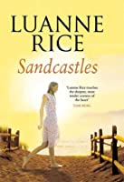 Sandcastles: Star of the Sea Academy Series: Book 1