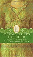 The Storyteller's Daughter (Once upon a Time)