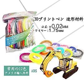 InLight新品: ¥ 2,5902点の新品/中古品を見る:¥ 2,580より