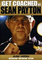 Get Coached By Sean Payton [DVD] [Import]
