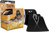 KT TAPE (ケーティーテープ) 高粘着 テーピング テープ KT TAPE PRO エクストリーム ロールタイプ 20枚入り KTEXR3200
