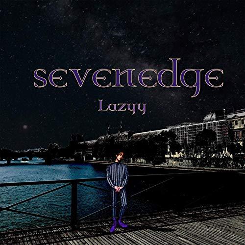 sevenedge [Explicit]