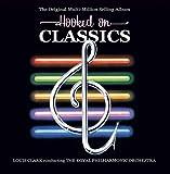 Hooked on Classics [Analog]