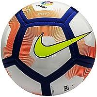 Nike Liga BBVA Pitch Ball 2016-17/サッカーボール