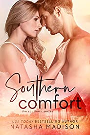 Southern Comfort (The Southern Series Book 2)