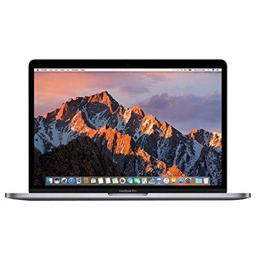 アップル 13インチMacBook Pro: 2.3GHzデュアルコアi5プ...