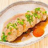 築地の王様 あん肝 あんこうの肝 250g ×2パック 常温保存ですぐに食べられます 正規品 未成形タイプ