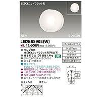 FT62675 住宅用照明器具LEDアウトドアブラケット