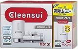 クリンスイMONO MD101W-NC