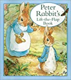 Peter Rabbit's Lift-the-Flap Book