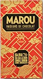 マルゥ・チョコレート バリア 76% (80g)