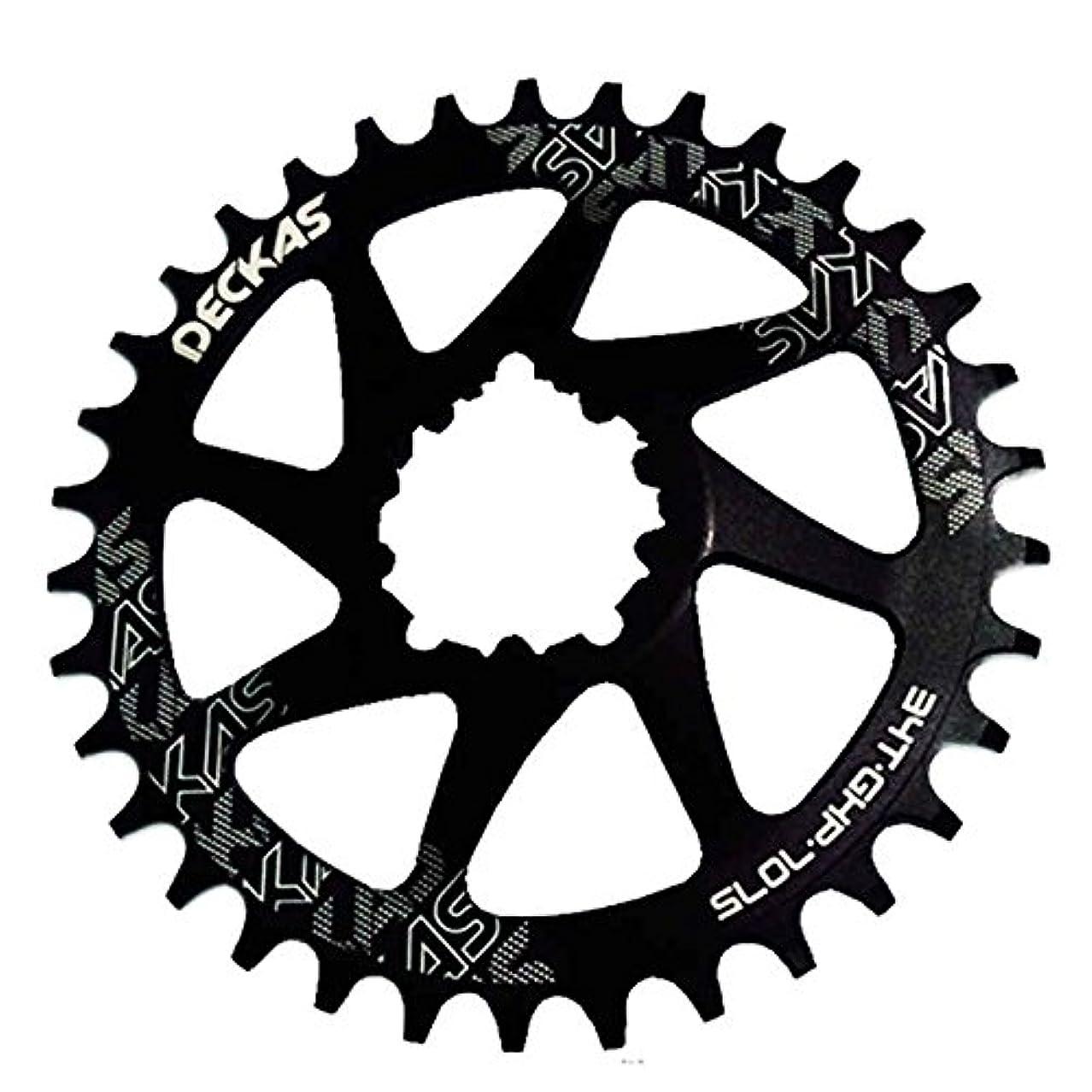 アソシエイトベーリング海峡黒板Propenary - GXP bicycle crankset Al 7075 CNC32T 34T Narrow Wide Chainring Chainwheel for Sram XX1 XO1 X1 GX XO...