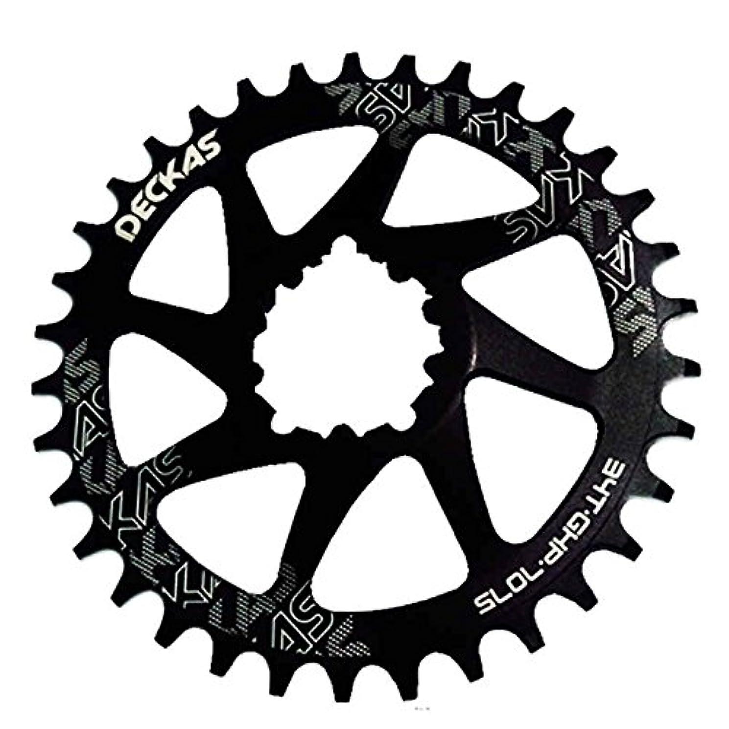 ベギンバスルーム城Propenary - GXP bicycle crankset Al 7075 CNC32T 34T Narrow Wide Chainring Chainwheel for Sram XX1 XO1 X1 GX XO...