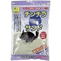 CLチンチラサンド1.5kg おまとめセット【6個】