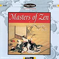 Masters of Zen (Koto Et Shakuhachi)