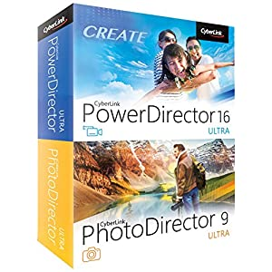 PowerDirector & PhotoDi...の関連商品3
